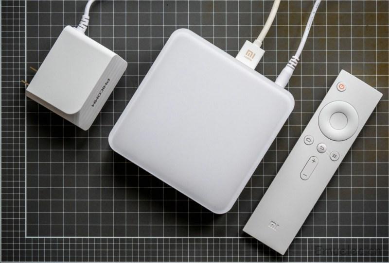 EmuELEC-4.0/4.1 N1盒子整合镜像 32G和64G by 你懂地